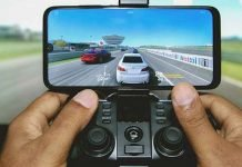 Collegare joystick PS4 ad Android